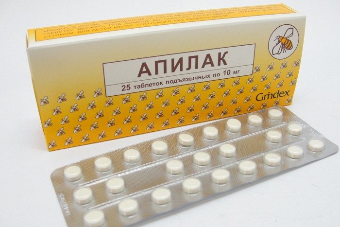 апилак инструкция цена украина отзывы img-1