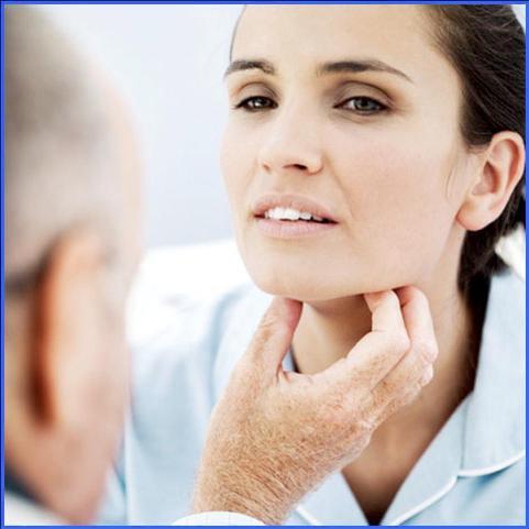 диета при аит щитовидной железы Зоб щитовидной железы. Причины, симптомы, диагностика и.