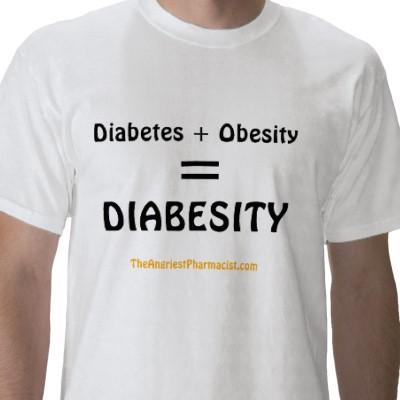 лекарство для диабетиков глюкофаж