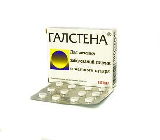 статины классификация препараты