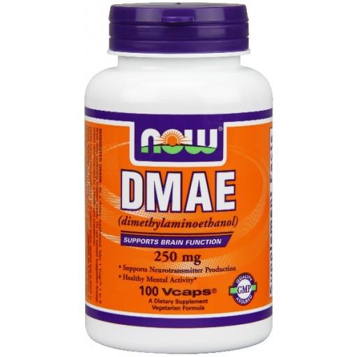 Dmae инструкция по применению