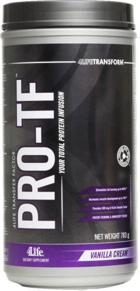 Протеин PRO-TF