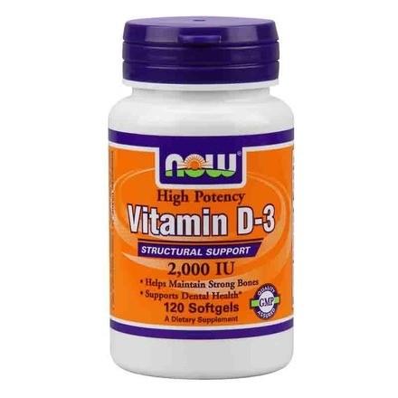 Витамин д3 инструкция по применению цена отзывы