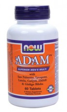 АДАМ мультивитаминный комплекс для мужчин