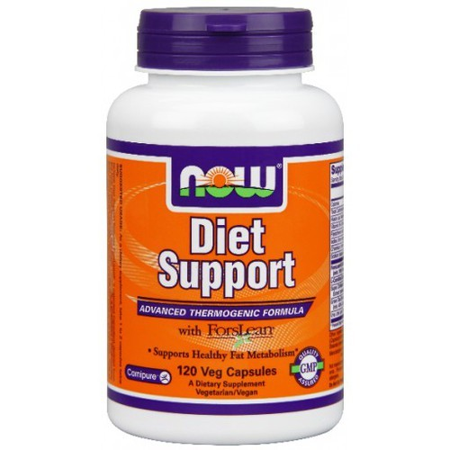 Диет саппорт (Diet Support)